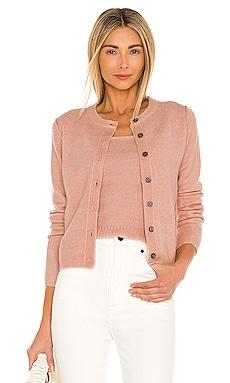 Haven Cardigan Sweater Line & Dot $88