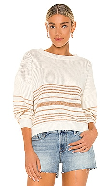 Lucy Sweater Line & Dot $92