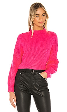 Ruby Sweater Line & Dot $83