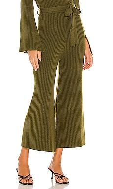Ryder Pant Line & Dot $104 NEW
