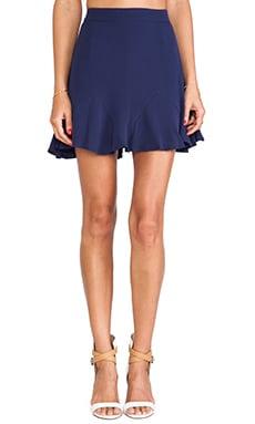 Just a Girl Skirt