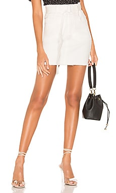 Victory Skirt Line & Dot $87
