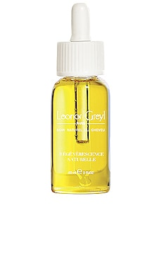 Regenerescence Naturelle Stimulating and Purifying Scalp Oil Leonor Greyl Paris $60