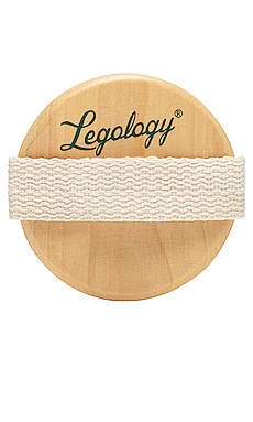 LYMPH LITE BOOM BRUSH ブラシ Legology $22