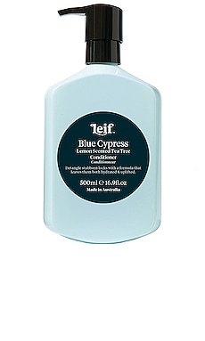 Blue Cypress Conditioner Leif $26