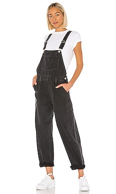Baggy Overall LEVI'S $128