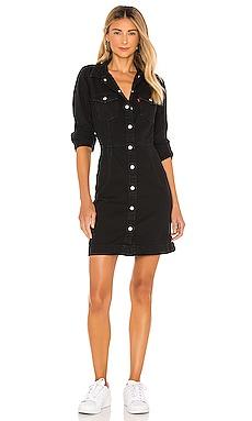 ELLIE ドレス LEVI'S $80
