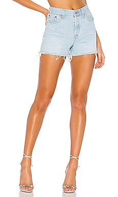 Wedgie Short LEVI'S $70