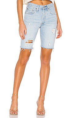 5795415433 Designer Women's Destroyed Denim | Ripped Jeans for Women