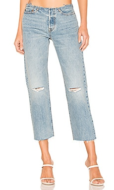 0f8bddfb74f684 Levi's Jeans for Women | Ripped, Skinny, Distressed - REVOLVE