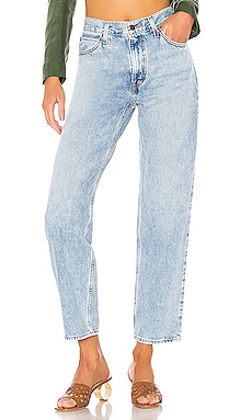 Dad Jean LEVI'S $98 BEST SELLER