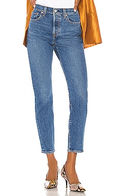 DROIT SLIM WEDGIE ICON LEVI'S $98