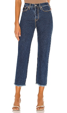 Wedgie Straight LEVI'S $98
