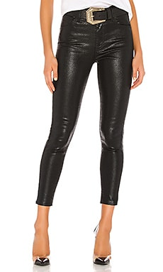Mile High Ankle Skinny LEVI'S $98