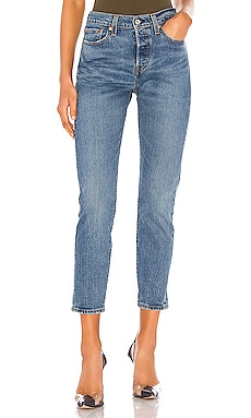 Wedgie Icon Fit LEVI'S $98