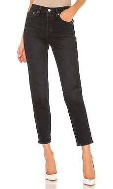 Wedgie Icon Fit LEVI'S $69