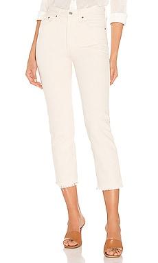 Зауженные джинсы 501 - LEVI\'S