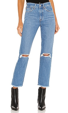 RECTO(A) WEDGIE LEVI'S $98