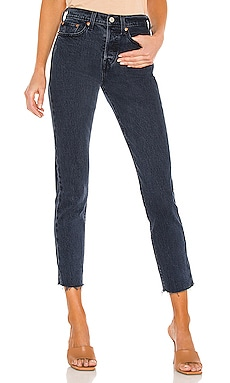 Wedgie Icon LEVI'S $98 BEST SELLER