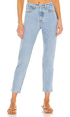 Wedgie Icon LEVI'S $90