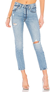 63b9fa0ae2f Levi's Jeans for Women | Ripped, Skinny, Distressed - REVOLVE