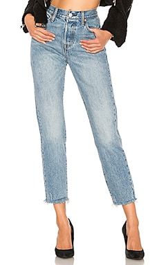 Wedgie Icon Fit LEVI'S $98 BEST SELLER