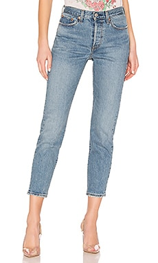 Wedgie Icon LEVI'S $98