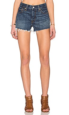 LEVI'S 501 Short in Echo Park