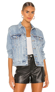 Ex-Boyfriend Trucker LEVI'S $98 BEST SELLER