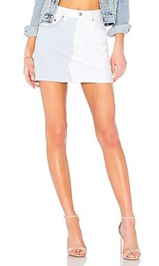 Alternative Skirt