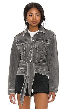 Sydney Jacket LE JEAN $188
