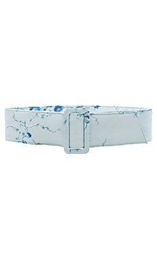 CEINTURE ELEANOR LoveShackFancy $57