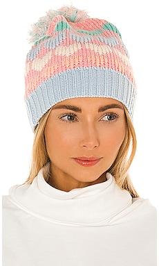 Hastings Hat LoveShackFancy $195
