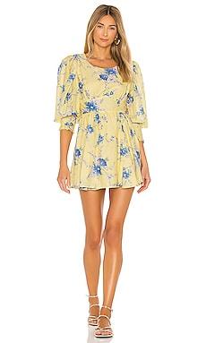 Ross Dress LoveShackFancy $125