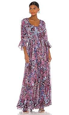 Judah Dress LoveShackFancy $750