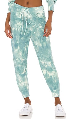 Blex Pant LoveShackFancy $195