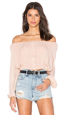 Popover Top