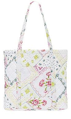 Henderson Bag LoveShackFancy $114