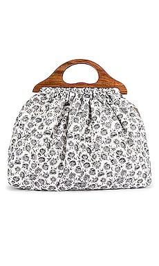 Mckenna Grand Bag LoveShackFancy $83