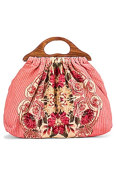 SAC MCKENNA GRAND LoveShackFancy $93