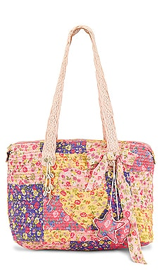SAC ORAN LoveShackFancy $192