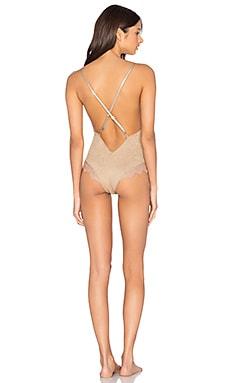 Farrah Bodysuit