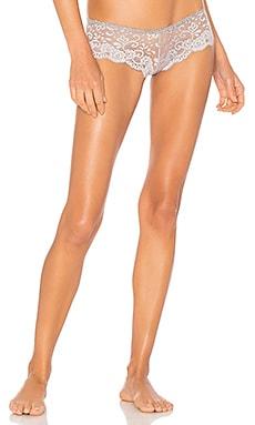 EVI セクシー