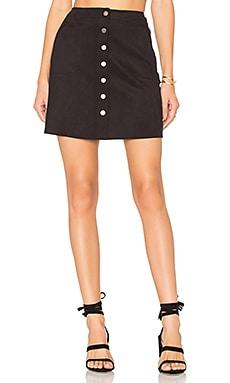Helen A-Line Skirt