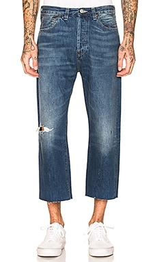 1937 501 Jeans LEVI'S Vintage Clothing $395