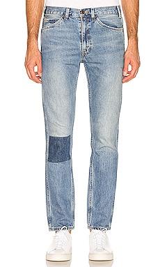 1969 606 Jeans LEVI'S Vintage Clothing $139