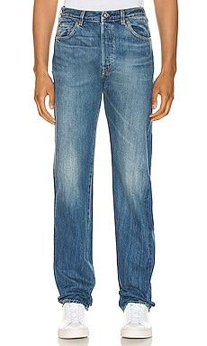 1966 501 Jeans LEVI'S Vintage Clothing $139