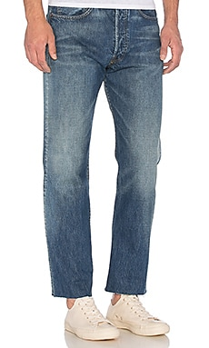 LEVI'S Vintage Clothing 1947 501 in Jackie