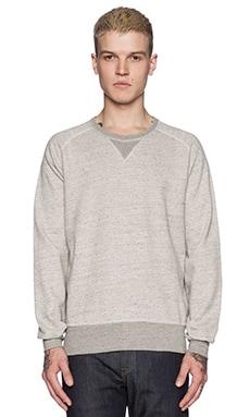1950's Crew Sweatshirt
