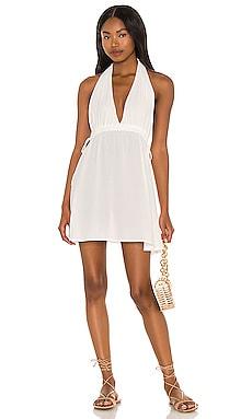 Brenda Dress lovewave $148
